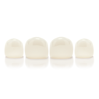 Picture of NuSmile ZR Central / Lateral / Universal Crowns