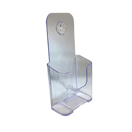 Picture of NuSmile Pamphlet Holder