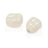 Picture of NuSmile ZR Zirconia 2nd Primary Molar Narrow Professional Kit