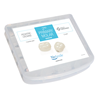 Picture of NuSmile ZR Zirconia 2nd Primary Molar Narrow Evaluation Kit